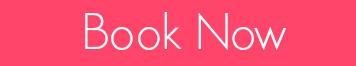 book now - no line