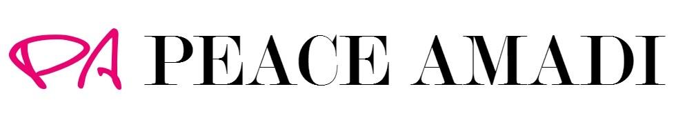 Peace Amadi